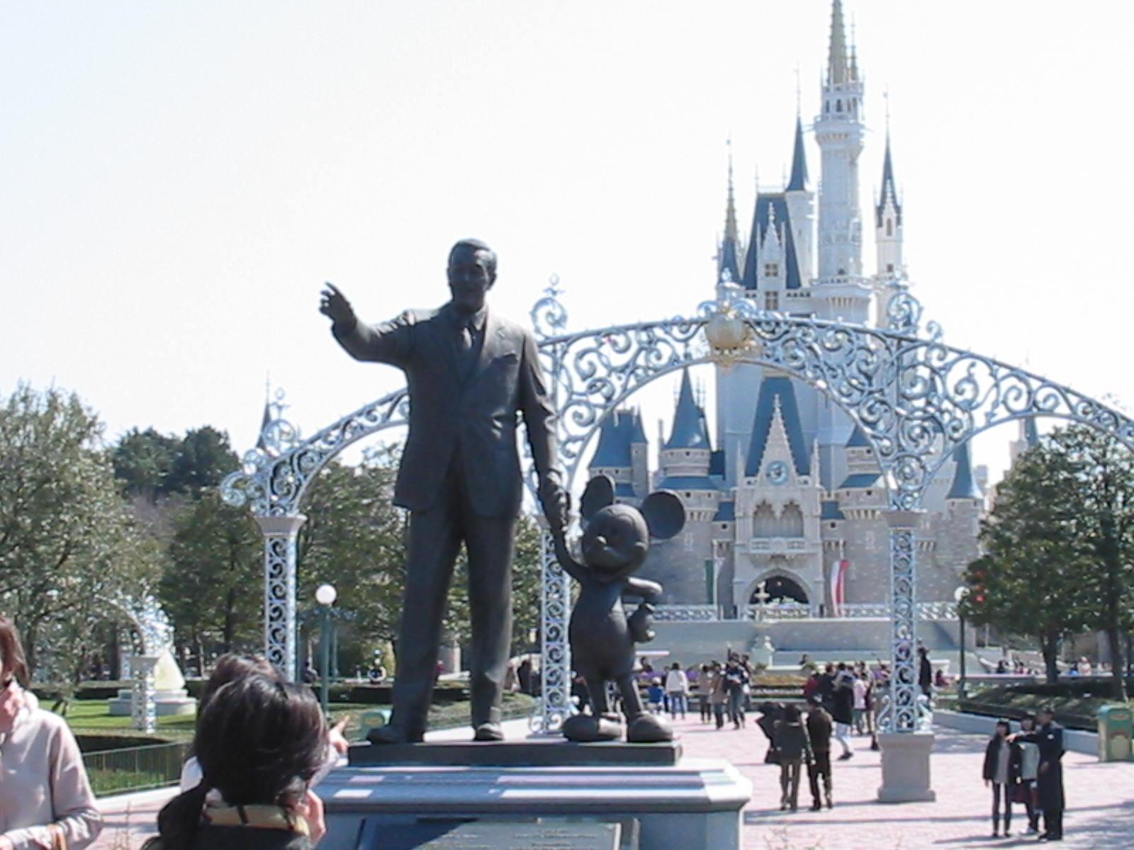 jalパック】大阪(伊丹・関西)発・東京・横浜格安ツアー